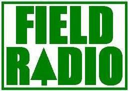 field_radio_logo